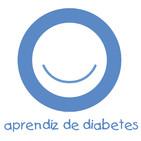 #1 Síntomas y debut diabético
