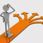 16.- Como tomar decisiones (y no sufrir en el intento). Con Fernando Alvarez