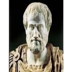 140303 Ciencia para todos - Aristóteles, el pensador que cambió nuestro mundo