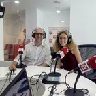 Puertas Abiertas. La formación 'Les Femmes' se presenta hoy en Valencia en La Marina