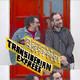 Transiberian Express #70 - RESONANTE BASUBAND