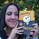 Entrevista a Maria Fornieles, autora de 'Marketing para imbéciles' (Esdrújula Ed.)