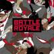 Battle Royale 9
