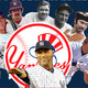 ¿Quién será el próximo capitán de los Yankees?