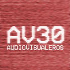 Audiovisualeros 2x30 - Argo | SteamWorld Quest | EuroTrip | El Resplandor