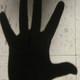 La mano negra