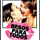 Besos Para Todos (2000) #Comedia #podcast #peliculas #audesc