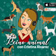 Manu Marlasca, por la profesionalización en temas de animales