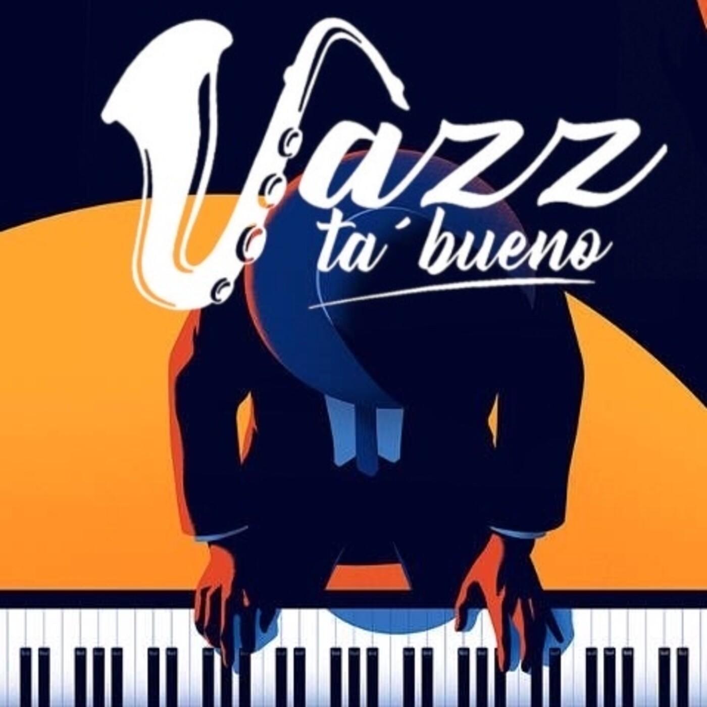 JazzTaBueno 33/2021*In My Head*