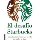 El Desafío Starbucks 1