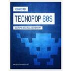 YODABOY Tecno Pop 80s