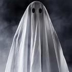 Cosas de Fantasmas - 2x15 - La Misteriosa Mansión Winchester