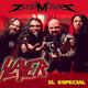 ZONA METALICA ESPECIAL DE SLAYER 3 - enero - 2016