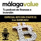 Bitcoin seleccion