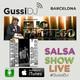 GussiDJ SALSA SHOW LIVE - ELIO PACHECO - VENEZUELA