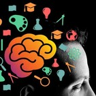 Cap 87: Tu cerebro también puede cambiar