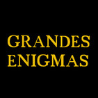 Grandes Enigmas - Combustión Humana Espontánea