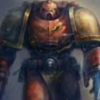 Warhammer #1 Introducción al universo