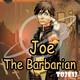 T02E12 - Joe el Bárbaro contra la Muerte