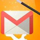 Programar envío correos Gmail