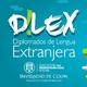 DILEX: Diplomado de lengua extranjera