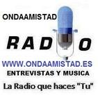Ondaamistad radio: