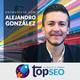 Cómo Aprender SEO y cómo enseñar SEO con Alejandro González