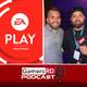 GamersRD Podcast #72: Nuestra experiencia en EA Play 2019 y entrevista a uno de los productores de FIFA 20