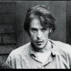 informe Enigma 3x20 - Asesinos en Serie: Richard Chase el 'Vampiro de Sacramento' con Badger Hannibal