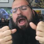 Oye mira 4 cosas: Valve sin mandos ni VR, Relaciones Cyberpunk, Diablo IV Deep Lore, Loading Stadia.