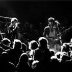 Carretera Perdida 1 - Michael Lydon : Yo estuve allí.