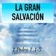 La Gran Salvación