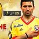 Gheorghe hagi en super deportivo radio