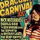 El Riff - XIV Funtastic Dracula Carnival