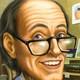 Entrevista a Roald Dahl (Unai, 4ºB)