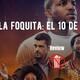 La Foquita: el 10 de la calle - Review