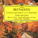 2-33. Adagio Con Espressione-2:54-Sonata Para Piano Nº 13 En Mi Bemol Mayor, Op. 27 Nº 1-