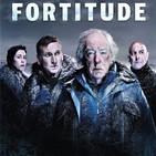 Fortitude E 10 - T 2 (2015) #Drama #Crimen #Suspense #peliculas #podcast #audes