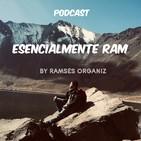 Episodio 07 - Descubriendo el Minimalismo (con Pedro Campos, @lavidaminimal)
