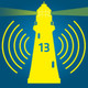PodcastFaro 13 - Tertulia amarilla