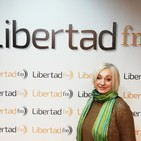 Piérdete y Disfruta (@PyDisfruta) con Pilar Carrizosa (13/03/19)