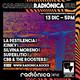 Especiales - Caravana Radionica Sur 2019 - 13/dic/2019