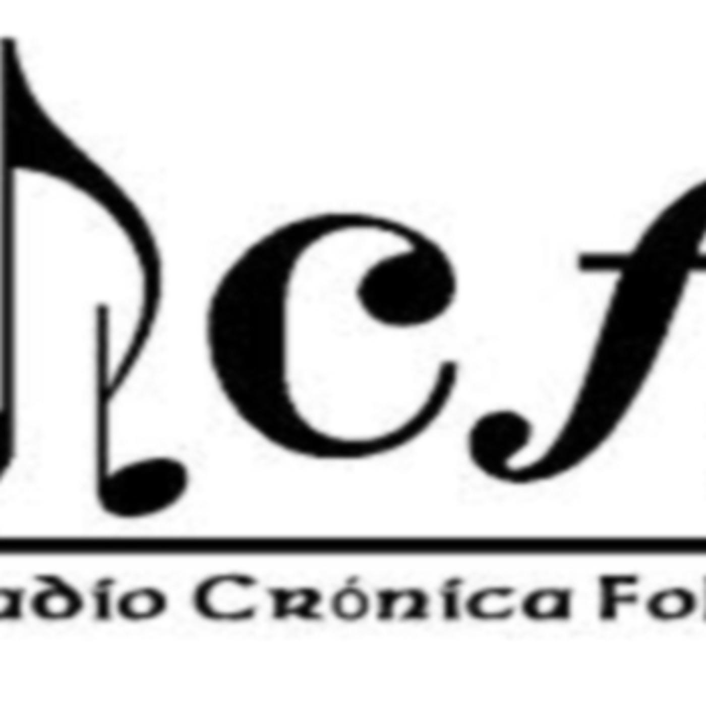 Palabras - RCFM TEMPORADA 2020 - 2021 -