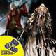 Año Nuevo, Juegos Nuevos - Semana Gamer 40