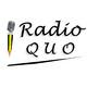 RADIO QUO. DINOSAURIOS y mucho mas: Museo del Jurásico de Asturias
