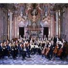 Wolfgang Amadeus Mozart (Austria, 1756-1791) Concierto para piano y orquesta nº 14, en Mi bemol mayor. 1- Allegro viv