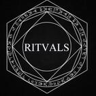 RITVALS I: