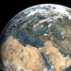 La incertidumbre lastra el crecimiento del Norte de África y Oriente Medio