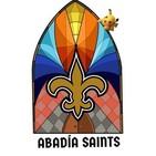 La Abadía Saints 2.0 - Episodio 42: Pequeño Homenaje al FNS