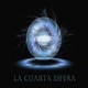 LA CUARTA ESFERA - 4x08 ¨LA PROFECIA¨ - Caso RioSeco - Profecias - Terremoto Mexico